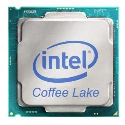 Intel Cpu Intel Cpu i7-9700 SK1151 TDP 65W Cod:CPA34