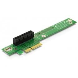 Riser Card Riser Card PCI-E 4X P/N 89103 Cod:RCA04