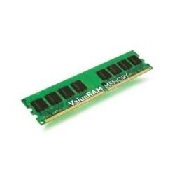 Memorie Dimm U-DIMM DDR3 1600 4GB Cod:RMA03