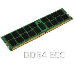 Memorie Per Server DDR 16GB 2400 ECC P/N KSM24ED8/16ME Cod:RMS01