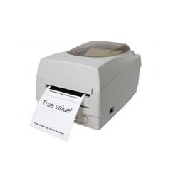Stampanti Stampante Sound 110 PLUS Cod:SCA01