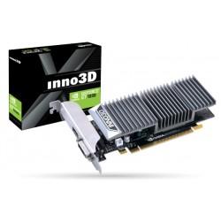 Schede Video Nvidia GT1030 2GB Cod:SVA08