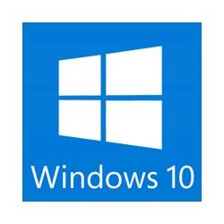 Sistemi Operativi Pc Win 10 Pro 64 BIT FQC-08913 Cod:SWA01