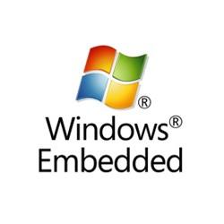 Sistemi Operativi Ipc Win 7 Embedded Standard  Cod:SWA22