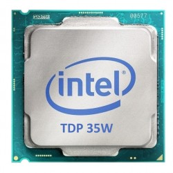 Intel Cpu Low Tdp Intel Cpu i3-7100T SK1151 TDP 35W Cod:CPF04
