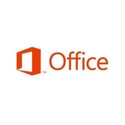 Applicativi Office Home & Business 2019 Cod:SWD05