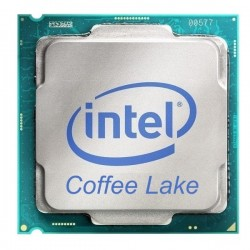 Intel Cpu Low Tdp Intel Cpu i3-8100T SK1151 TDP 35W Cod:CPF07