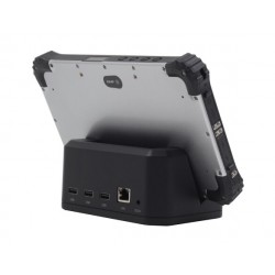 Accessori Tablet Docking Charger for Tablet 22H Cod:TAB50