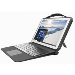 Accessori Tablet Tastiera per Tablet RT12 Cod:TAB52