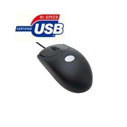 Mouse Mouse Logitech Usb P/N 910-003357 Cod:TMA02