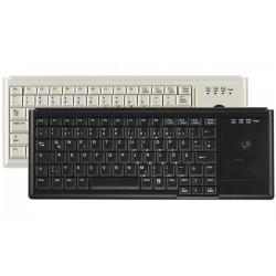 DIGITAL SIGNAGE KIT PC VESA COD:IPC.DSN01
