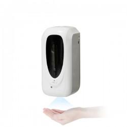 Rilevatore Presenze Dispenser Gel per Piedistallo Cod:TSA04