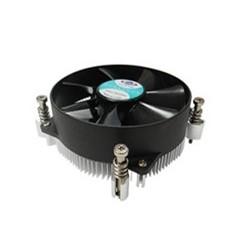 Ventole Per Cpu Dissipatore Low Profile K5 SK1150/1151/1155/1156 Cod:VNA01