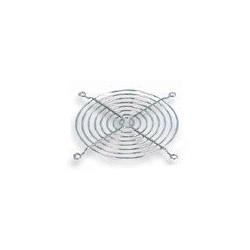 Accessori Ventilazione Griglia per Ventola 40x40 P/N 710039 Cod:VNZ10