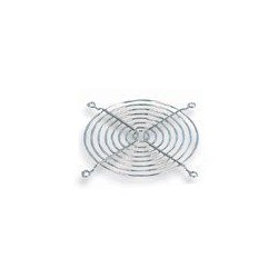 Accessori Ventilazione Griglia per Ventola 80x80 P/N 710008 Cod:VNZ12