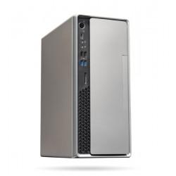 Case Micro Atx Case Uni MATX P/N BS-10G PSU250W Cod:CSC09