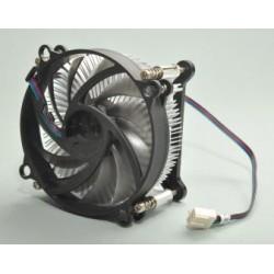 Ventole Per Cpu Diss. Low Profile F07 SK1150/1151/1155/1156 Cod:VNA03