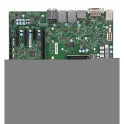Mb Micro Atx Supermicro Board  X11SCQ SK1151 Q370 MATX Cod:MBS11