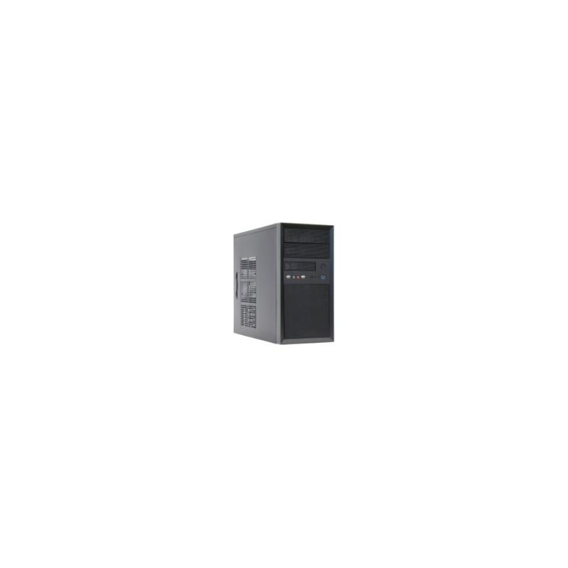 Case Micro Atx Case Mesh MATX P/N CT-01B-OP Cod:CSC10