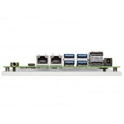 DELUXE PPC NERO FULL HD RESISTIVO 21.5 CPU 2930 COD:IPC.PCP10