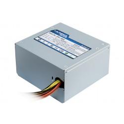 Atx Professionali Chieftec Psu ATX 700W 230V P/N GPS-700S Cod:ALC02
