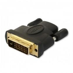 KIT TOUCH ZYTRONIC USB (17.0) COD:IPC.TCZ03