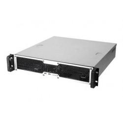 Case Rack Case Rack 2U Chembro RM24200 Profondo 457mm Cod:CSC84